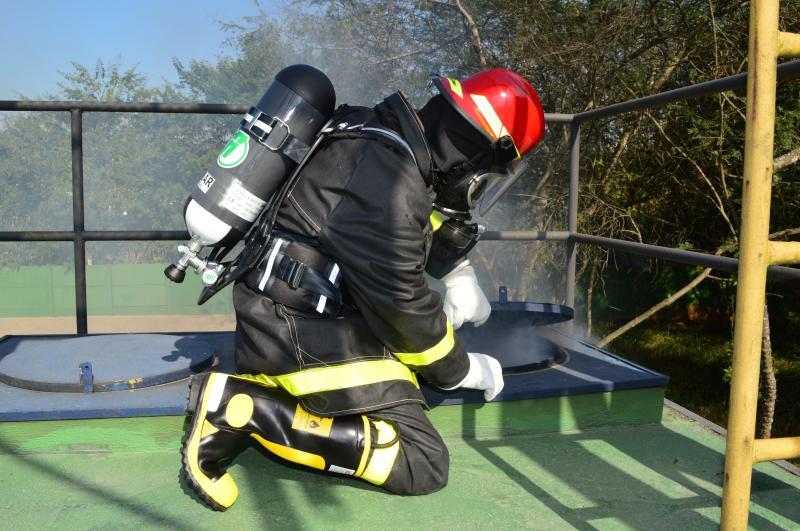 f92d72db776a9 Equipamento de proteção respiratória - IBR